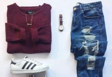 Czy warto kupować w sklepach z odzieżą używana?
