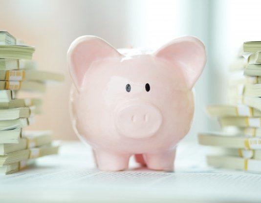 Planowanie budżetu domowego