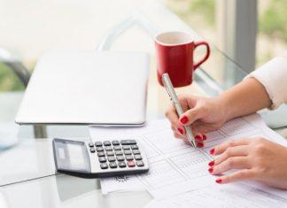 Planowanie wydatków