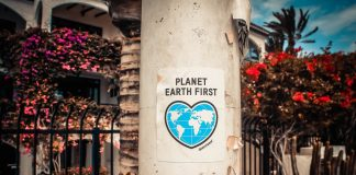 Jak działa zasada zero waste