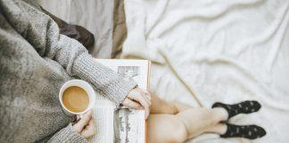 sprawdzone i skuteczne sposoby na relaks