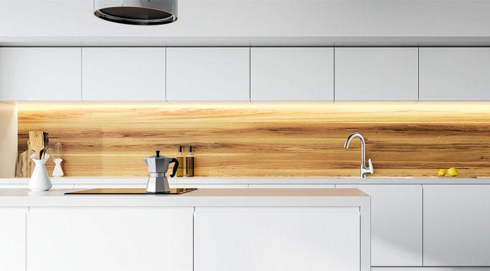 Jak wybrać baterię do kuchni lub łazienki?