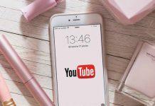 najpopularniejsze video na Youtube