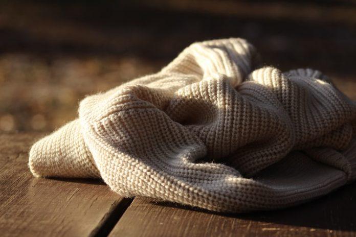 Najlepsze ciepłe ubrania na jesień i zimę